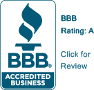 Click for the BBB Business Review of this Air Conditioning Contractors & Systems in Corp Christi TX